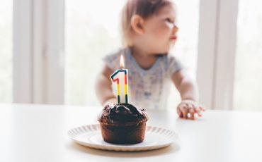 L'age corrigé chez le prématuré : Comment le calculer ?